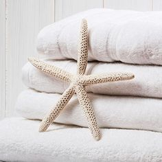 For 30 years The Furies has served homeowners, businesses & vacationers alike with Cape Cod Cleaning Services and Cape Cod Linen Rentals. Linen Rentals, Cleaning Service, Cape Cod, Starfish, Towels, Cod, Bath Linens