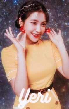 67 Trendy Ideas For Wallpaper Red Velvet Cookie Jar Seulgi, Kpop Girl Groups, Korean Girl Groups, Kpop Girls, Red Velvet Photoshoot, Rapper, Red Velvet Cookies, Kim Yerim, Cookie Jars