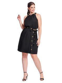 Black dress 365 days 05 02 16