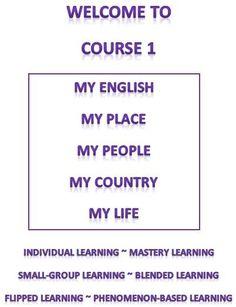 Course 1 (51.fi/course1)