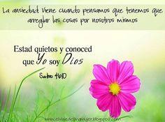 Versículos Bíblico