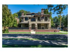992 S Franklin Street, Denver, CO 80209 -