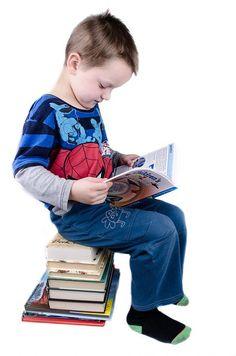Homeschool Reading Lists For Grades Kindergarten Through 12th Grade   The Peaceful Haven