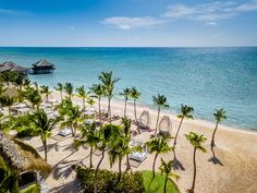 The Best Resorts for an Adults-Only Vacation - The Keys to Travel Adult All Inclusive Resorts, All Inclusive Vacation Packages, Couples Resorts, Best Resorts, Vacation Destinations, Hotels And Resorts, Vacation Spots, Dream Vacations, Vacation Ideas