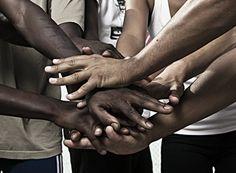 Atividade também homenageia o sociólogo Clóvis Moura, um dos maiores estudiosos das relações raciais no Brasil.