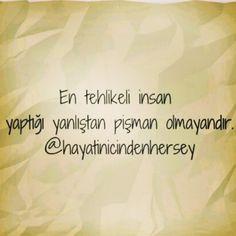 Şiir Sokakta @hayatinicindenhersey Instagram photos | Websta (Webstagram)