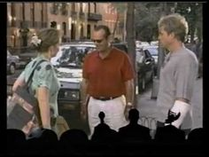 MST3K Academy of Robots' Choice Awards Preview Special (in Stereo) 1998 - YouTube