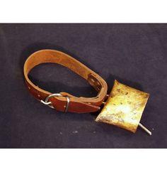 Πλακωτάρι Ν..5  με λουρί Bracelets, Leather, Jewelry, Bangles, Jewellery Making, Jewels, Jewlery, Bracelet, Jewerly