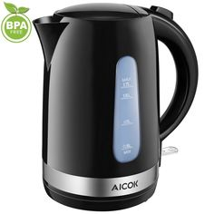 AICOK ELECTRIC KETTLE for sale | eBay