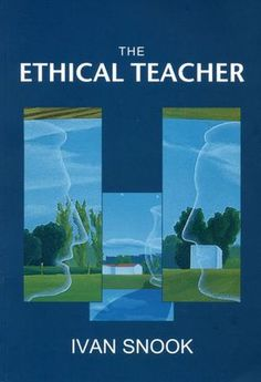 Viewing the teaching profession as ethical in nature. Understanding the moral purpose of education and the importance of viewing teaching as ethical in nature. Reflective Practice, Teaching Profession, Morals, Professional Development, Purpose, Author, Teacher, Education, Nature