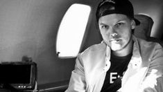 Rest In Heaven, Tim Bergling, I Miss U, I Love You Forever, Sweet Soul, Two Best Friends, Dubstep, Electronic Music, Music Artists
