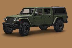 Jeep Pickup Truck, Truck Flatbeds, Jeep Suv, Jeep Tent, Car Tent, Jeep Wrangler Accessories, Jeep Accessories, Jeep Garage, Cars