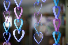 rp_Paper-Heart-Garland-Tutorial.jpg