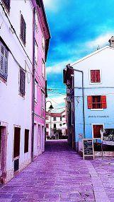 CroatiaByUs - meet Croatians: local culture by local people Croatia, Coast, Relax, Culture, Sun, Traditional, Travel, Beauty, Viajes