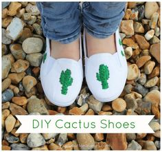 1000+ images about DIY Clothing Projects on Pinterest | DIY and crafts ...