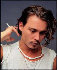ジョニー デップ 若い 頃 - Google 検索