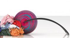 Swirl: la lavatrice che funziona senza elettricità #ecopensiero http://www.sorgeniaecopensiero.it/2013/01/17/lavaggi-eco-per-il-futuro-delle-lavatrici/