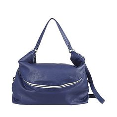 BTRENDI INDIGO accessories handbags day hobos - Steve Madden #backtoschool