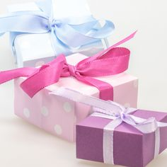October 16 is National Boss Day. There's still time to send a Vivid MD gift letting your boss know how special he or she is. We'll do the wrapping and enclose a card with your order. #NationalBossDay #Gift #VividMD #skincare #beauty #health #face #moisturizer #healthyskin #beautifulskin #celebrityskin #topskincare #facewash #beautyregimen #shopskincare #lovemyjob #boss