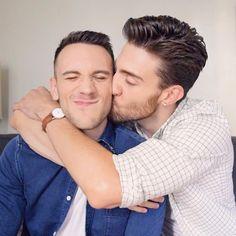 Plessis ny single gay men