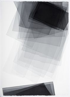Joachim Bandau, 'Untitled,' 2012, Two Rooms