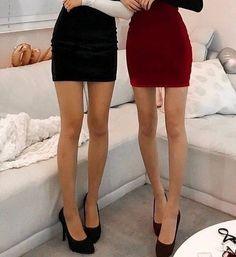 thinspo ~ thinspiration ~ ana ~ skinny ~pinterest:kimgabson #bestskirtsforskinnylegs