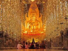ผลการค้นหารูปภาพสำหรับ templeวัดท่าซุง