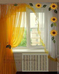 Ideas Diy Beauty Room Decor Curtains For 2019 Diy Beauty Room Decor, Diy Home Decor, Home Curtains, Kitchen Curtains, Curtains Living, Curtain Designs, Curtain Styles, Living Room Decor, Bedroom Decor