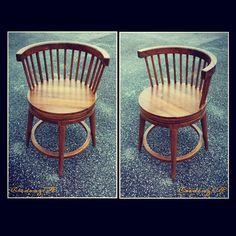 LIVING LIFE BEAUTIFULLY with CREDENZA  KL Outlet: CredenzA @ Plaza Damas 3 Sri Hartamas KUALA LUMPUR  JB Affiliate: Lembah Jati (Opposite Plaza Angsana) Jln Tampoi JOHOR BAHRU  #teak #wood #home #decor #interior #living #lifestyle #interiordesign #furniture #furnitureporn #homedecor #spindle #swivel #chair #credenzafurniture #malaysia #kualalumpur #kl #montkiara #klangvalley #damansara #bangsar #srihartamas #shahalam #cyberjaya #desaparkcity #selangor #johorbahru #jaybee #igersmalaysia by…