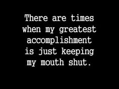 Funny family quotes, witty sayings, nice sayings, sarcastic humor, funny sa Sarcastic Quotes, Quotable Quotes, Wisdom Quotes, Quotes To Live By, Funny Quotes, Witty Sayings, Nice Sayings, Bitch Quotes, Positive Quotes