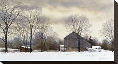 Ray Hendershot, Posters and Prints at Art.com