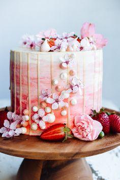 Strawberry and vanilla cake 15.jpg