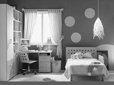 New Post grey room ideas for girls visit Bobayule Trending Decors