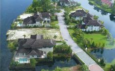 Sandestin Real Estate - Island Estates  http://www.sowal30a.net/listings/areas/9317/subdivision/island+estate/propertytype/SINGLE/listingtype/Resale+New,Foreclosure+Bank+Owned,Short+Sale,Auction/