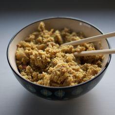cauliflower-rice-final