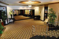 The Eglinton Grand Wedding Ceremony, Reception, Wedding Decorations, Gallery, Wedding Decor, Receptionist, Wedding Jewelry