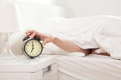UC Irvine-led studies have revealed the cellular mechanism by which circadian rhythms -- also known as the body clock -- modify energy metabolism and also have identified novel compounds that control this action. The findings point to potential treatments for disorders triggered by circadian rhythm d