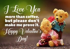 Most funny valentine messages and wishes. Hilarious and funny valentine quotes for lover, single friends, wife/husband or anyone you want to make laugh. Valentines Messages For Friends, Valentines Quotes Funny, Emoji Quotes, General Quotes, Love You More Than, Cards, Maps, Playing Cards