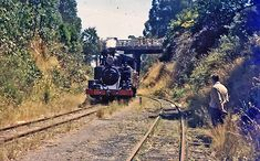 The Hawthorn Kew Railway Historical Photos, Vr, Old And New, Trains, Melbourne, Diesel, 1950s, Transportation, Victoria