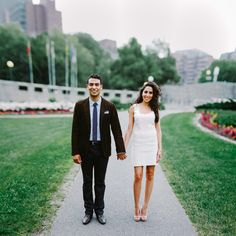 Photography by Joel Bedford; Ottawa Wedding Photography; Ottawa Engagement Photos