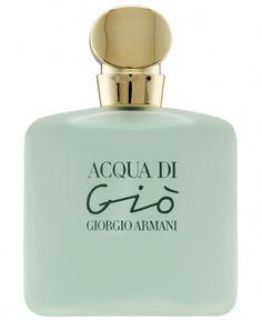 27 Best Acqua Di Gio By Giorgio Armani Images Eau De Toilette