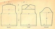 Imagini pentru tipar rochie petrecuta Line Chart, Wrap Dress, Diagram, Pattern, Handmade, Tricot, Hand Made, Patterns, Model