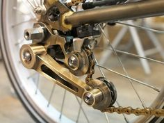 #bicycle #velo #cycling #components
