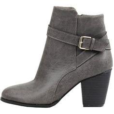 Espadrilles London Shoe Shops