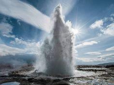 Islande : toutes les photos de Islande - page 3 : Geo.fr