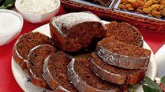 Plum cake al cioccolato, la ricetta facilissima | Ultime Notizie Flash