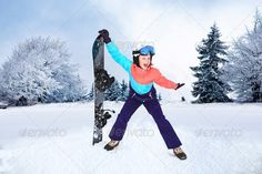 Realistic Graphic DOWNLOAD (.ai, .psd) :: http://hardcast.de/pinterest-itmid-1006976562i.html ... snowboarding ...  action, activity, adult, alpine, competition, female, fit, fun, girl, healthy, holyday, leisure, lifestyles, people, skating, snow, snowboard, spare time, sports, style, teenage, training, winter  ... Realistic Photo Graphic Print Obejct Business Web Elements Illustration Design Templates ... DOWNLOAD :: http://hardcast.de/pinterest-itmid-1006976562i.html