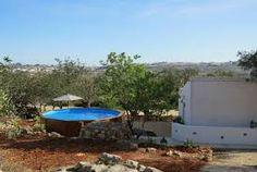 Knusse villa met zwembad, internet toegang en vlakbij het strand