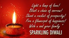 Get great Collections of Happy Diwali Wishes, Happy Diwali Greetings Happy Diwali Quotes, Happy Diwali Images, Happy Diwali Wallpaper and more. Diwali Greeting Card Messages, Diwali Greetings Quotes, Diwali Wishes Messages, Diwali Message, Diwali Cards, Diwali Quotes, Happy Diwali Status, Happy Diwali Images Hd, Happy Diwali Pictures