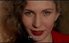 Wings of Desire, Wim Wenders - 1987